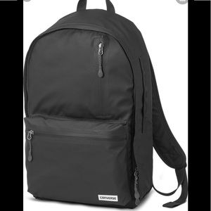 New Converse Rubber waterproof backpack